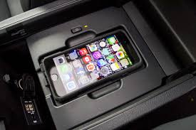 lexus nx vs toyota harrier making an iphone6 work with in car wireless charging news cars com