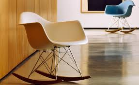 new eames molded plastic chair u2014 home ideas collection the eames