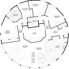 custom floor plans circular floor plans novic me
