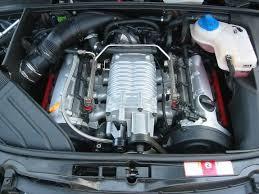 audi a6 3 0 l engine diagram 3 0l