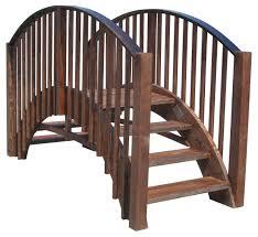 8 Sided Wooden Gazebo by Samsgazebos Made To Order Premium Grade Gazebos U0026 Garden Structures