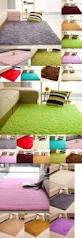 Livingroom Yoga by 50 Best Floor Mats With Flair Images On Pinterest Floor Mats