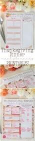 thanksgiving dinner meal thanksgiving meal planning printables thanksgiving thanksgiving