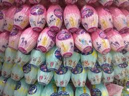 littlest pet shop easter eggs 1297395 brazil chocolate easter easter egg food littlest pet