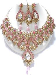 wholesale necklace set images Fashion jewellery sets fashion jewellery sets online shopping jpg