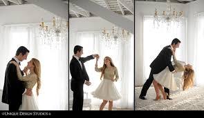 Miami Photographers Miami Photographers Engagement Wedding Photography Unique Tennis