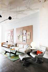 pomelo the one stop shop for unique designer furniture home