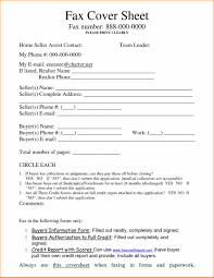 printable fax cover sheets sheet doc templates u doc free