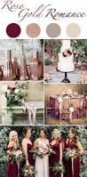 588 wedding color schemes images wedding color