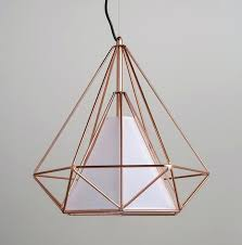 Light Fixture Wire Wire Cage Light Fixtures Wire Cage Light Fixture Home Interiors