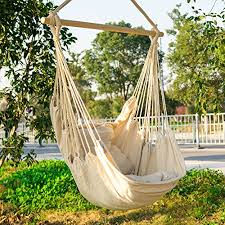 elegant swing seat hammock hanging hammock chair swing seat