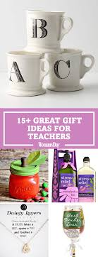 17 best gift ideas appreciation gifts for end of