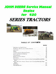 john deere 9770 sts service manual the best deer 2017