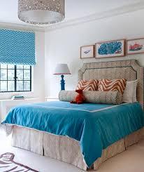 blue bedroom ideas 75 brilliant blue bedroom ideas and photos shutterfly