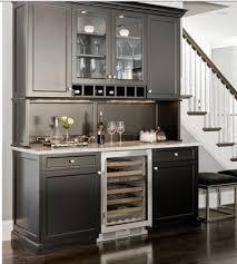 buffet meuble cuisine meuble cuisine gris cuisine en image