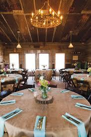 love american style barn weddings bridalguide