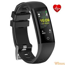 activity bracelet iphone images Witmoving fitness tracker new sports watch waterproof fitness jpg
