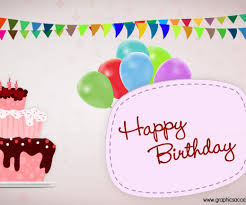 appealing photo bright birthday cards for kids best modern happy