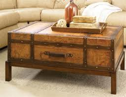 Coffee Table With Storage Uk - lift top coffee table with storage living room end tables with