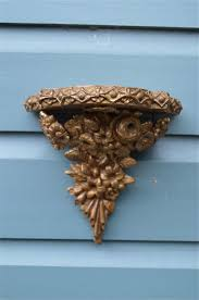Country Sconces 182 Best Wall Sconces Images On Pinterest Wall Sconces