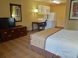 room creative hotel rooms columbia sc design decorating