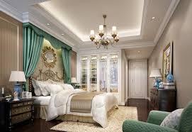 Bedroom Designs Quirky Bedroom Gypsum Ceiling Design Interior Design