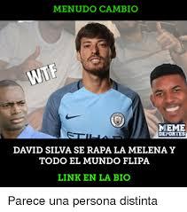 Meme Deportes - 25 best memes about melena melena memes