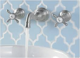 one hole kitchen faucet moen