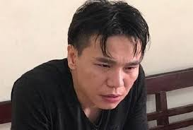 C A Si Ca Sĩ Châu Việt Cường Ngáo đá Dùng Tỏi Cứu Bạn Khiến Nữ Sinh Tử