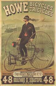 best 25 antique bicycles ideas on pinterest bike for life life