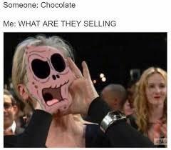 Chocolate Meme Spongebob - 20 spongebob memes to rock your bikini bottom dorkly post