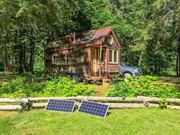 tumbleweed houses off grid appliances for tiny houses that i can u0027t live without