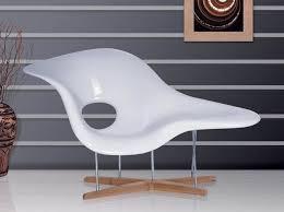 classic fiberglass designer chair lounge chair chairs chaise
