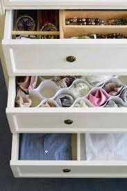 How To Clean A Cluttered House Fast How To Organize Your Room 20 Best Bedroom Organization Ideas