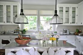 kitchen renovation ideas kitchen renovation ideas from the world s top designers