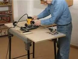 kreg router table plate installation video dailymotion