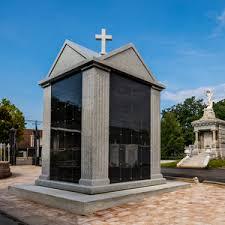 mausoleum prices st louis cemetery mausoluems cemeteries new orleans catholic