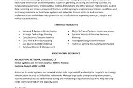 emr resume sample captain resume sample reentrycorps