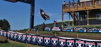 pro motocross schedule 2017 archives dirt action