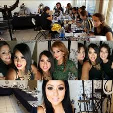 makeup classes san jose makeup by teresa quezada makeup artists valley san jose