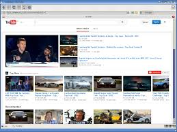 youtube lexus december to remember epsilon u0027s amiga blog amigaos 4 1 web browsers in 2015 on x1000
