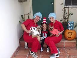 Cat Hat Halloween Costume Grab Glue Gun U0027s Costume Making Electric Blogarella