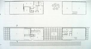 Eichler Plans by Architectural History Eye On Design By Dan Gregory Page 12