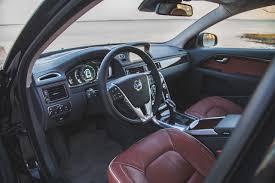 volvo s80 2014 volvo s80 t6 awd inscription 10 autonation drive