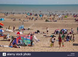 camber sands beach stock photos u0026 camber sands beach stock images