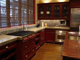 how to improve and redesign custom kitchen custom kitchen cabinet