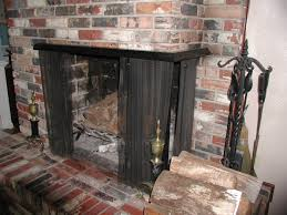 Fireplace Opening Covers by Modern Affordable And Stylish Fireplace Inserts