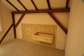 built in dresser cabinet traditional bedroom philadelphia