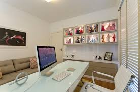 Home Office In Small Bedroom Best Small Home Office In Living Room Carameloffers