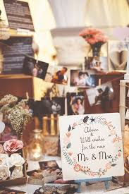 wedding reception table tuan s whimsical wedding at chijmes world